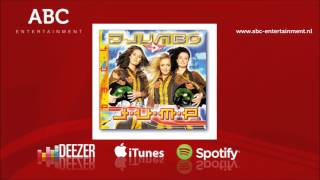 Djumbo - Time out