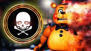 """THE DEATH COIN WILL SAVE US! 