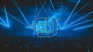 House Relax 2019 - Best Deep House Music  - Chill Out Mix - Bar Music - Shopping Music