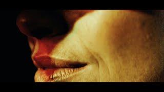 ARNON ft. Aldo - Don't You Fear
