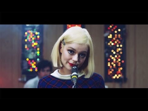 Mars Argo - Using You (Official)