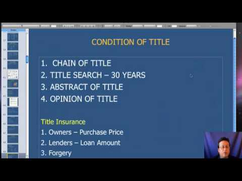 Real Estate Agent Test Cram 3 - Real Estate Course Online