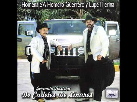 La calle doce - Cadetes de Linares