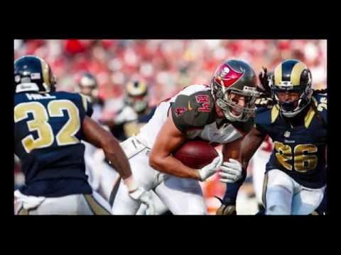 Denver Broncos at Tampa Bay Buccaneers | Game Analysis, Free Picks, NFL Week 4 Betting Odds