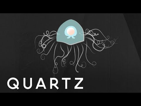 Quartz | Competitive Intelligence and Insights | Crayon