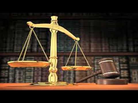 توعية قانونية | محكمة الصلح