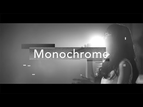 Aimer 『Monochrome Syndrome』MUSIC VIDEO (5th album『Sun Dance』『Penny Rain』4/10同時発売)
