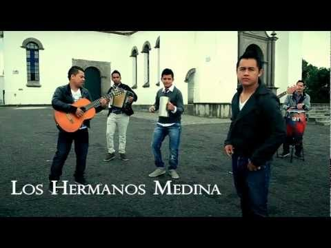 SECRETO DE AMOR - Los Hermanos Medina - VIDEO OFICIAL - VISUAL ARTS