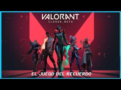VALORANT NIGHT