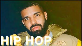 Hip Hop 2021 Video Mix(Clean) Rap 2021, HipHop 2021 Clean(DRAKE, CARDI B, LIL DURK, LIL BABY)DJ BOAT