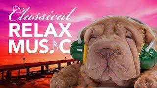 Best Relaxing Music | Classical Guitar | Background, Relax, Sleep, Study, Meditation