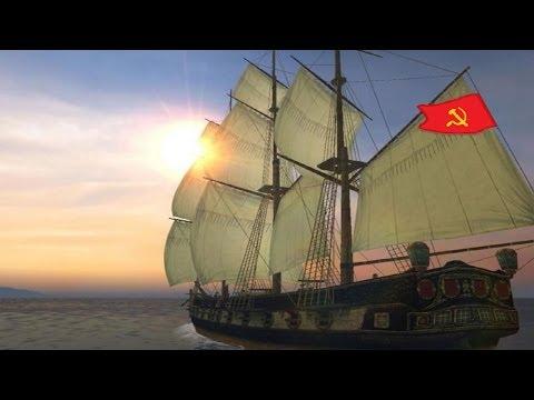 коды в игре пираты карибского моря