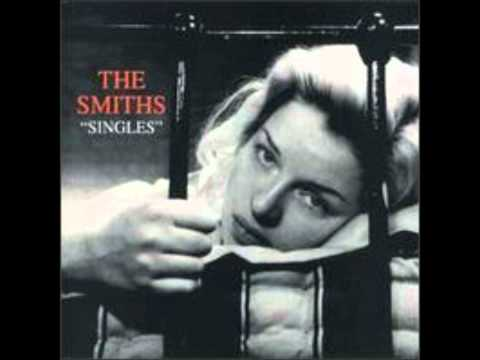 the smiths-bigmouth strike again(HQ)