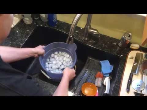 Ice Bucket Challenge Video