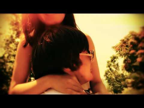 Артем Разин - Безответная любовь !