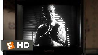 Home Alone (1990) - Scaring Marv Scene (2/5) | Movieclips