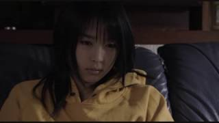 13 Real Asian Horror Stories (Eng Sub)