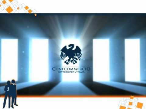 Asseprim Confcommercio