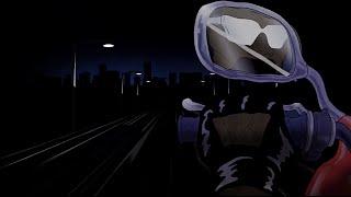 Night Riders (feat. Travi$ Scott, 2 Chainz, Pusha T & Mad Cobra)