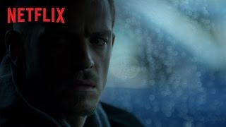 The killing saison 4 :  bande-annonce finale VO