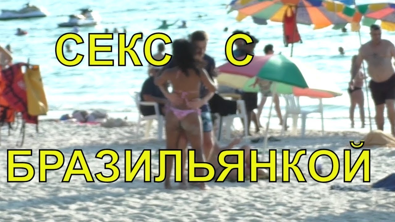 почему так хило русское порно молодых старики онлайн говоря так