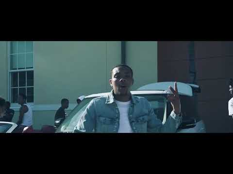 G Herbo - So You Know (official video)