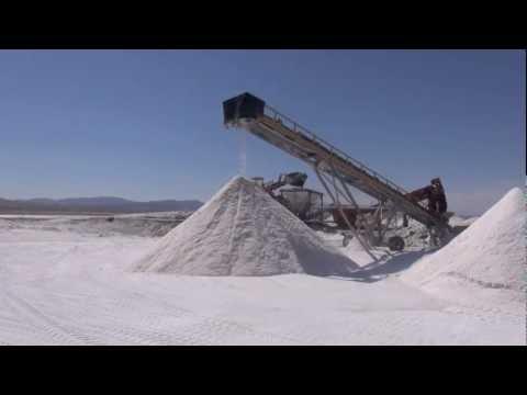 California Supreme Salt.m4v