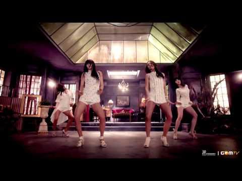 Baixar Tubidy Radio | K-Pop Songs