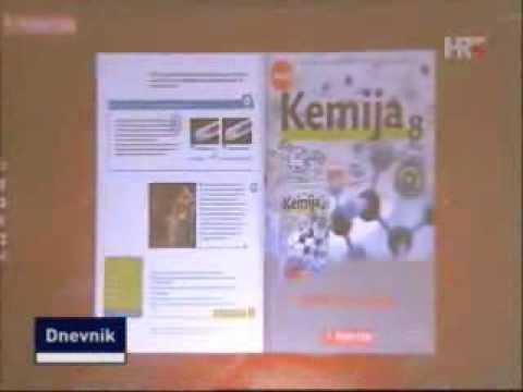 Školska knjiga predstavila Školski portal - multimedijalno rješenje za podršku u nastavi