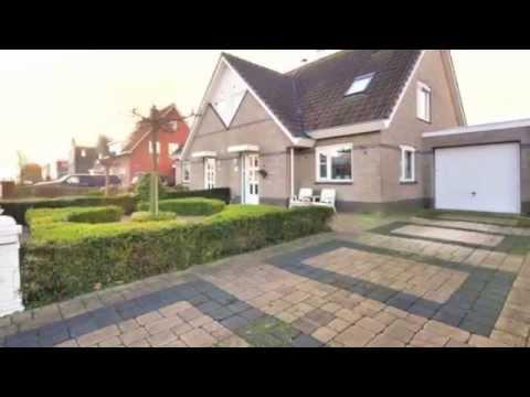 Te Koop Bennebroekerweg 898