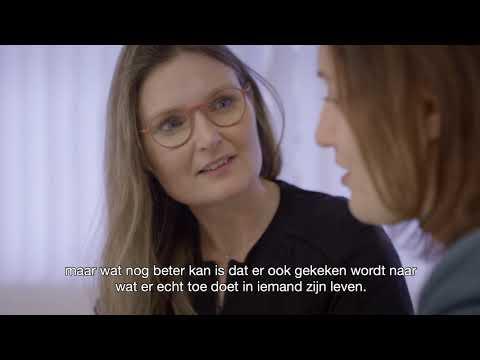 AbbVie Nederland - Oncologie