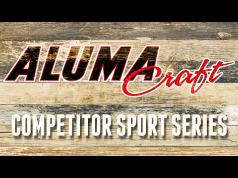 2017 Competitor Sport Series