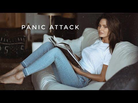Мой самый сложный период в жизни. Панические атаки на личном опыте.