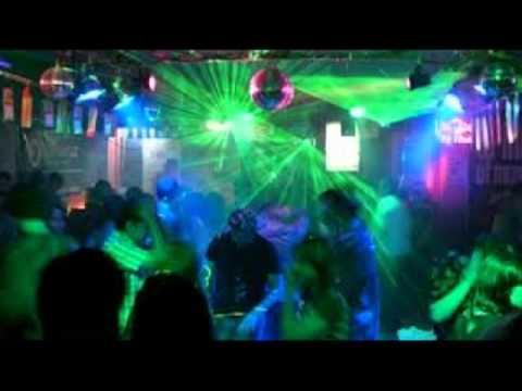 Cumbia Retro Mix 13