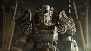 Will There Be A New Fallout Game In 2018?