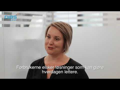 Abonnementshandel - Norsk E-handel 2018