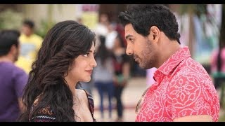 WelCome Back Full  HD  Movie    Latest Bollywood Movie    New Hindi Movie  20108