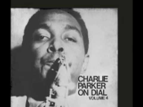 Baixar Charlie Parker - Embraceable You - 1947