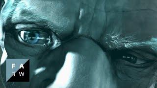 Dreammaker - Animated short film (2007)