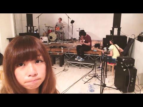 「つまらんらん」Recording  - Soupnote & ペギニーズのたみこ