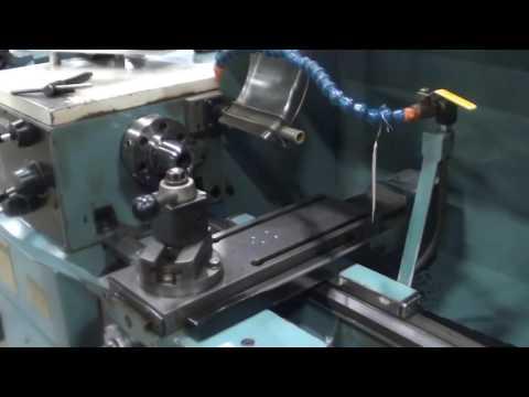 "2013 TRAK MODEL TRL-1440P CNC TEACH LATHE WITH PROTOTRAK LX2 CNC CONTROL, 14"" X 40"""