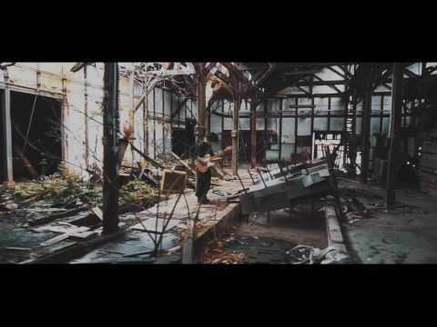 スロウハイツと太陽 - それでも生きていくあなたへ(Official Music Video)