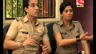 FIR - फ ई र - Episode 1260 - 28th October 2014