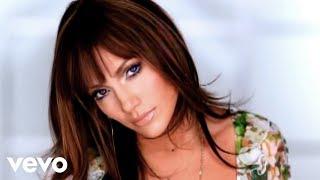 Jennifer Lopez  ft. Ja Rule, Cadillac Tah - Ain't It Funny (Official Video)