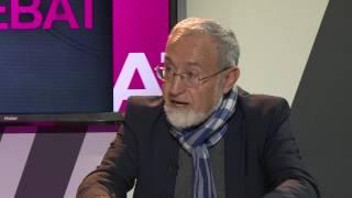 http://www.nrtv.ch/2017/02/16/le-debat-62/