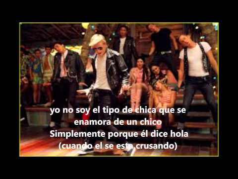 Baixar Teen Beach Movie Fallin For Ya ( Sub. Español )