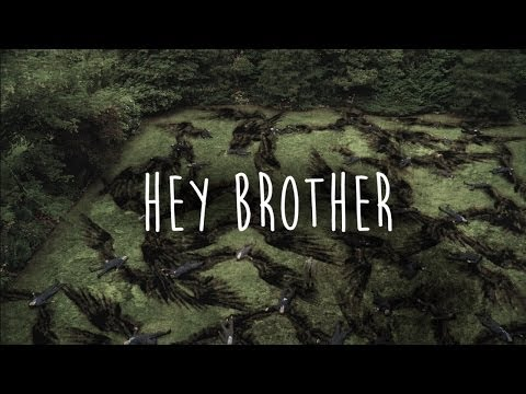 Baixar SPN Angels | Hey Brother