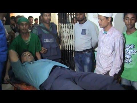 """جيش بنغلادش يعلن قتل اثنين من """"المتطرفين الاسلاميين"""