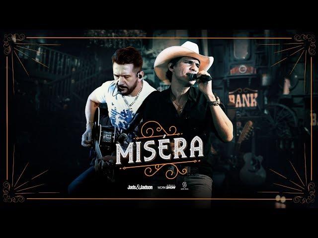 MP3 BAIXAR JEITO CARINHOSO MSICA
