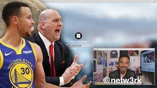 Welcome to Jim Boylen's Bootcamp   NBA Desktop   The Ringer